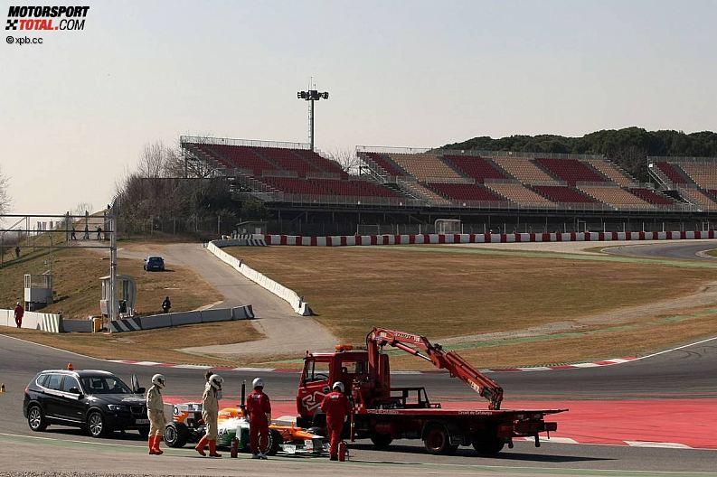 -Formula 1 - Season 2012 - - z1330702837