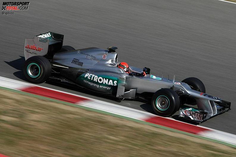 -Formula 1 - Season 2012 - - z1330702841