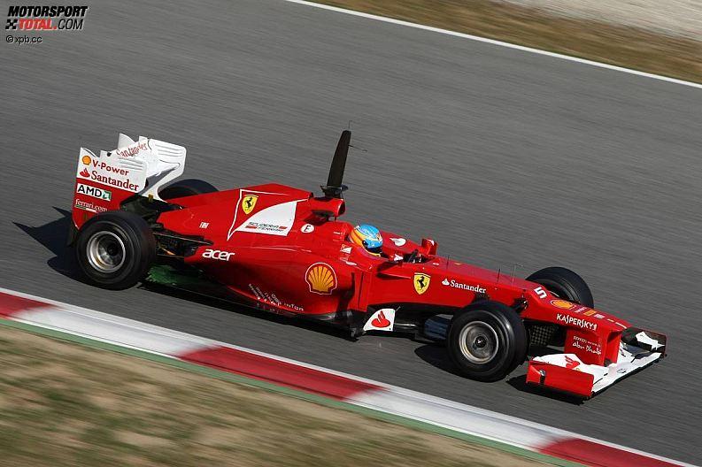 -Formula 1 - Season 2012 - - z1330703402