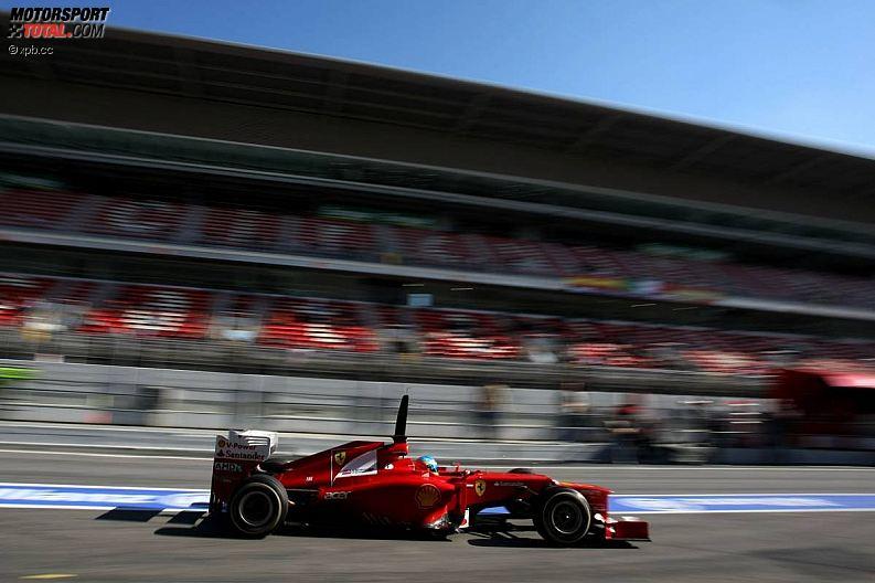 -Formula 1 - Season 2012 - - z1330703405