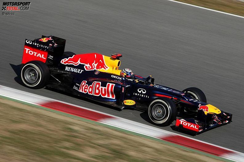 -Formula 1 - Season 2012 - - z1330703409