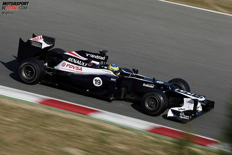 -Formula 1 - Season 2012 - - z1330703412