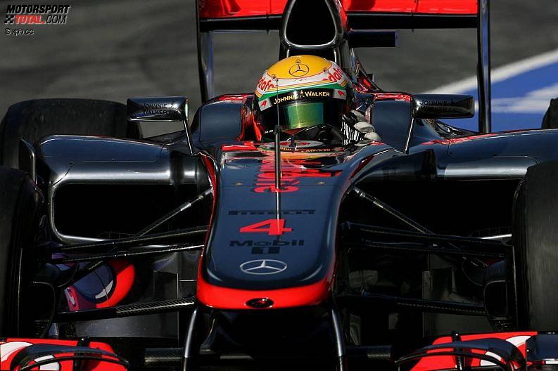 -Formula 1 - Season 2012 - - z1330703422