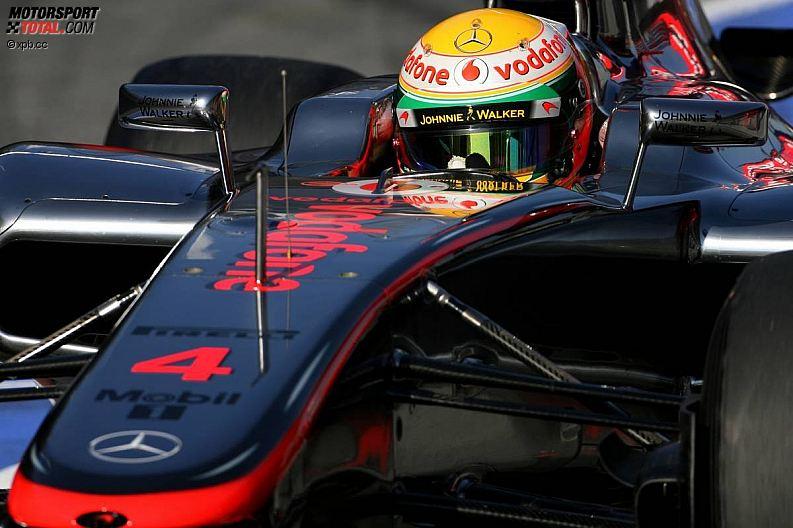 -Formula 1 - Season 2012 - - z1330703429