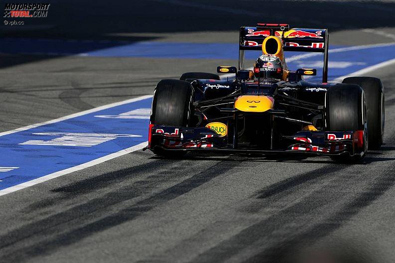 -Formula 1 - Season 2012 - - z1330703433