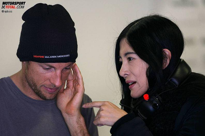 -Formula 1 - Season 2012 - - z1330703446