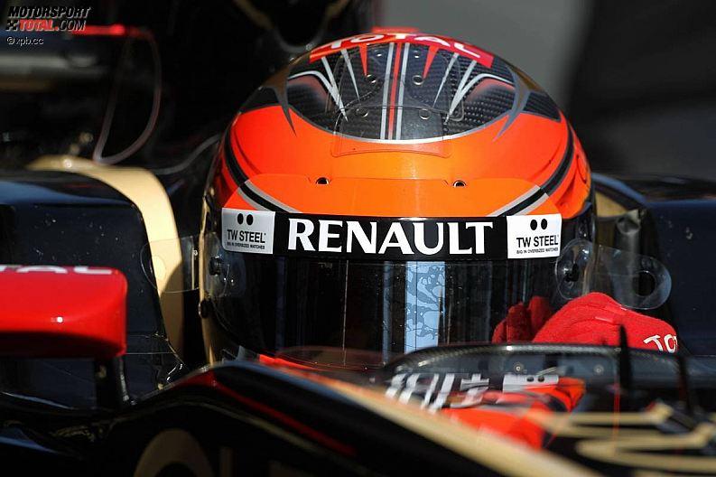 -Formula 1 - Season 2012 - - z1330704010