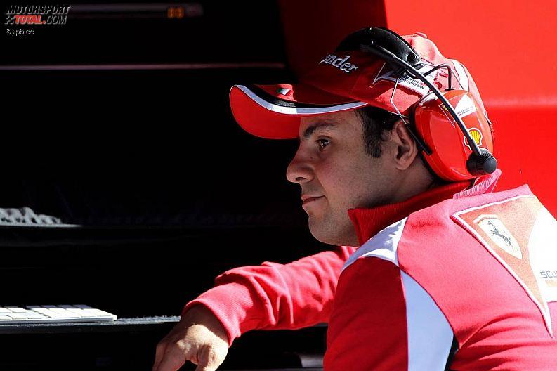 -Formula 1 - Season 2012 - - z1330704030