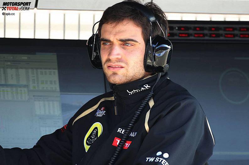-Formula 1 - Season 2012 - - z1330704041