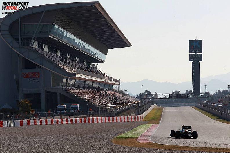 -Formula 1 - Season 2012 - - z1330707008