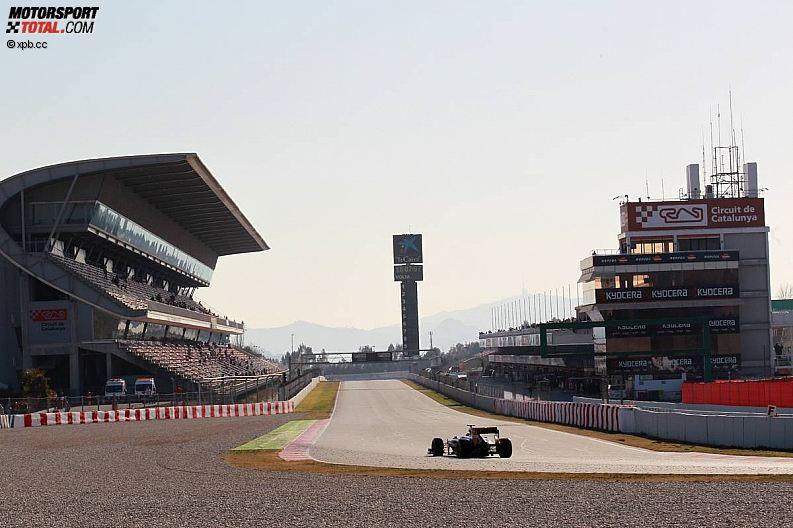 -Formula 1 - Season 2012 - - z1330707012