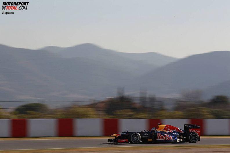 -Formula 1 - Season 2012 - - z1330707015