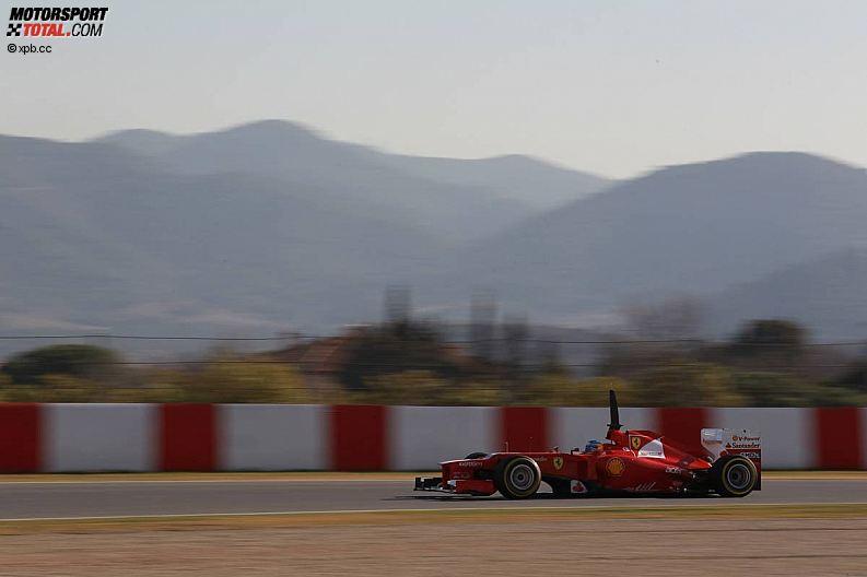 -Formula 1 - Season 2012 - - z1330707019