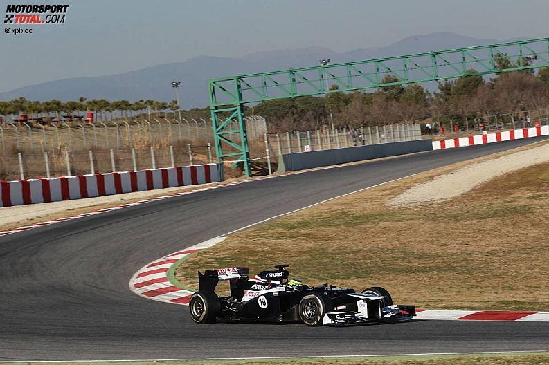 -Formula 1 - Season 2012 - - z1330707042