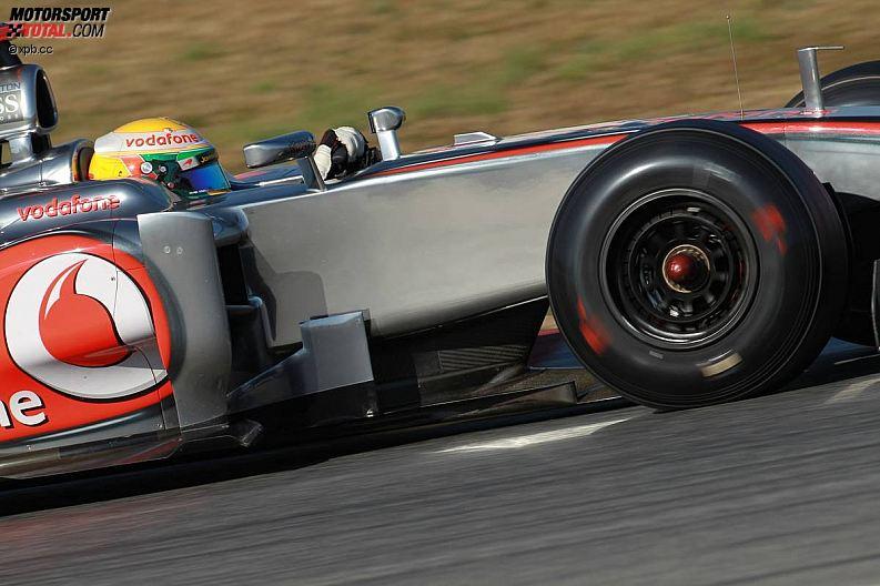 -Formula 1 - Season 2012 - - z1330707046
