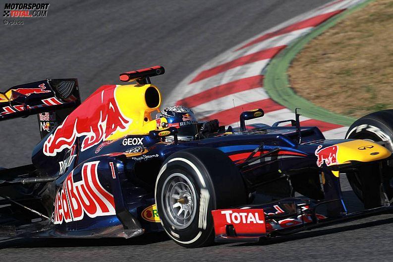 -Formula 1 - Season 2012 - - z1330707052