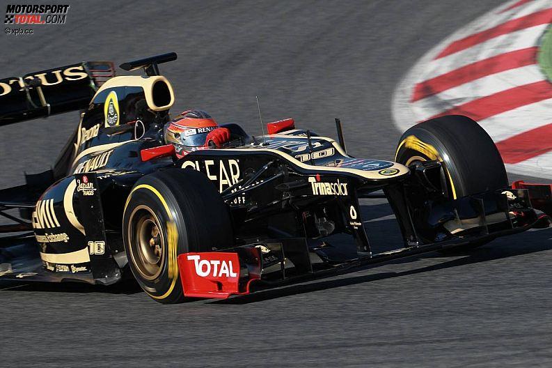 -Formula 1 - Season 2012 - - z1330707056