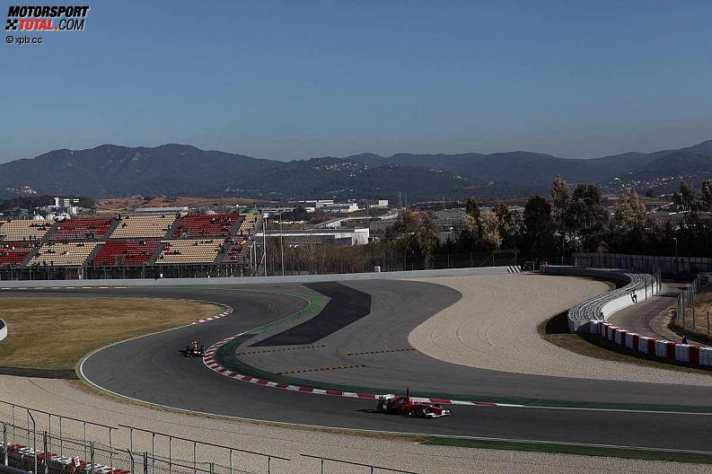 -Formula 1 - Season 2012 - - z1330707616