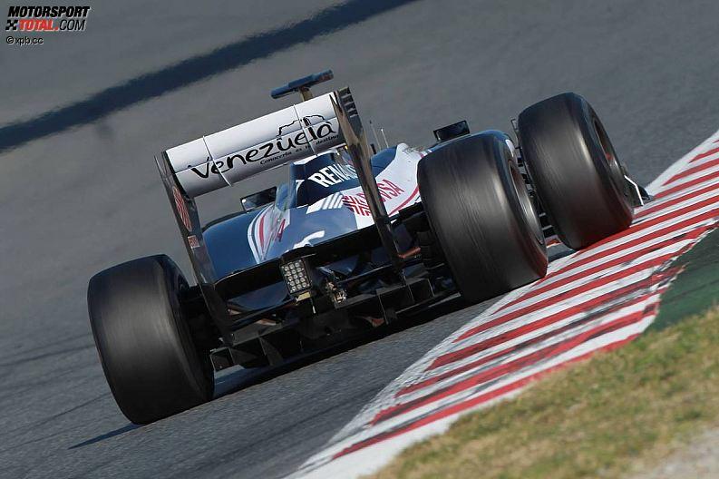 -Formula 1 - Season 2012 - - z1330707623