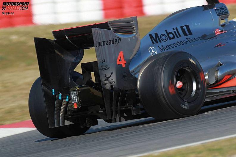 -Formula 1 - Season 2012 - - z1330707643