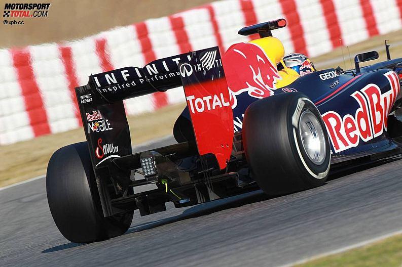 -Formula 1 - Season 2012 - - z1330707650