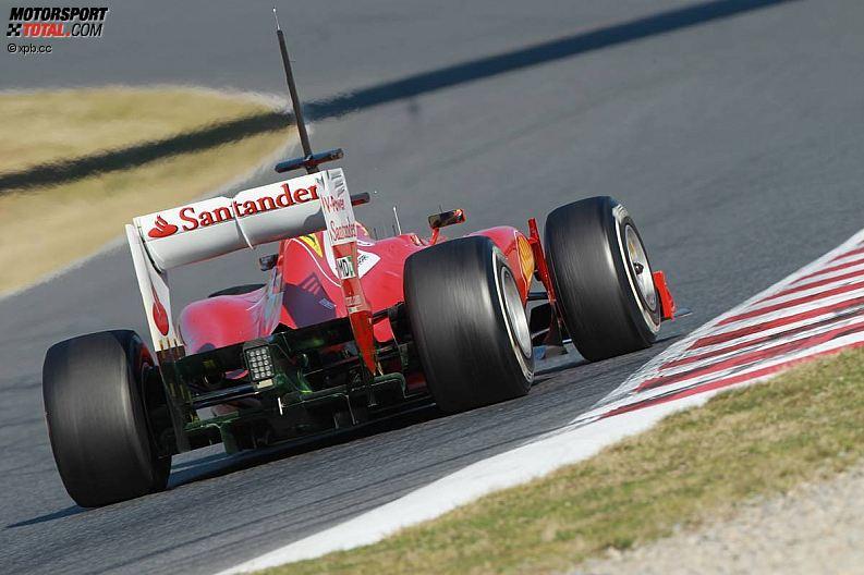 -Formula 1 - Season 2012 - - z1330707656