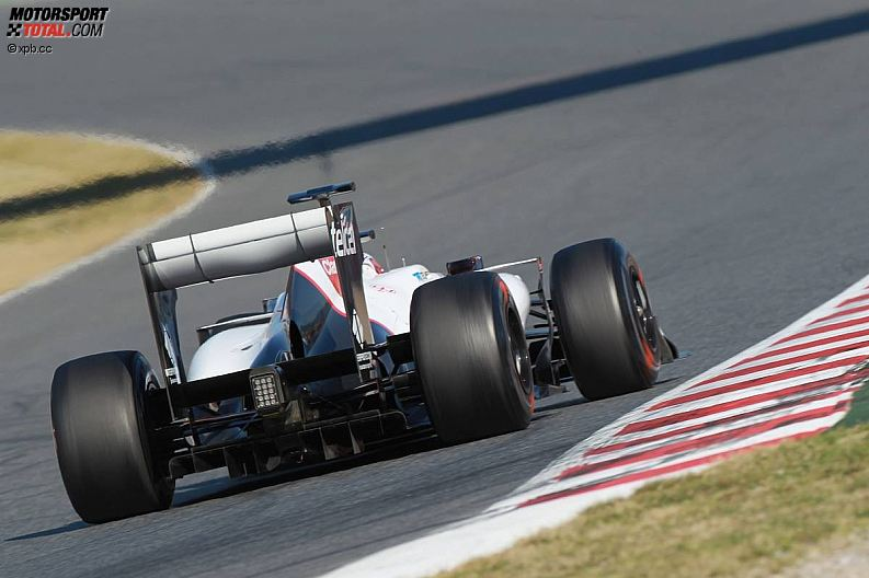 -Formula 1 - Season 2012 - - z1330707662