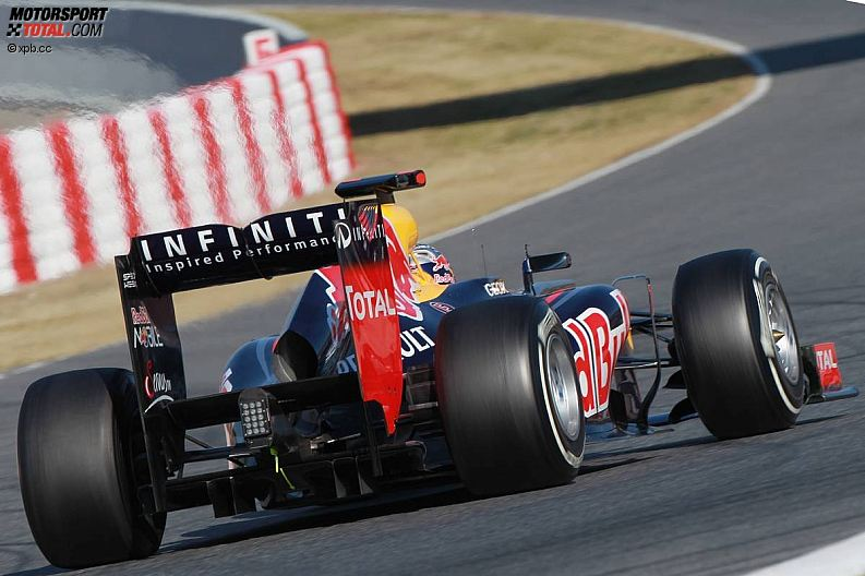 -Formula 1 - Season 2012 - - z1330707668