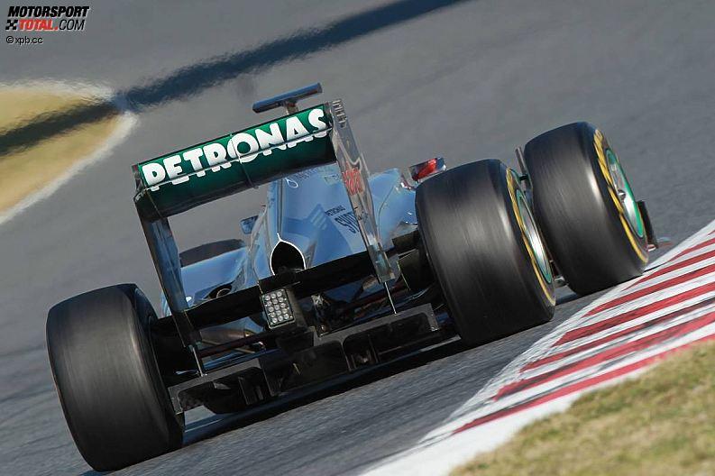 -Formula 1 - Season 2012 - - z1330707672