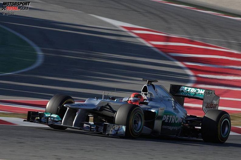-Formula 1 - Season 2012 - - z1330708217