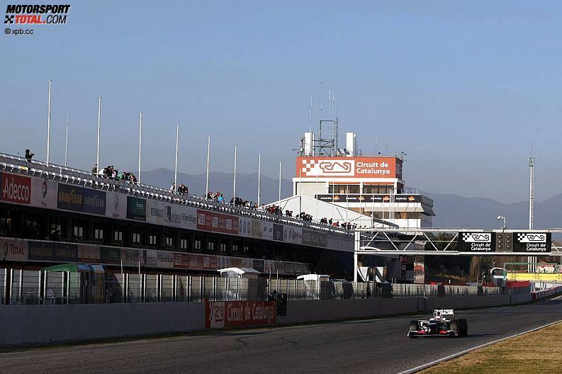 -Formula 1 - Season 2012 - - z1330710009