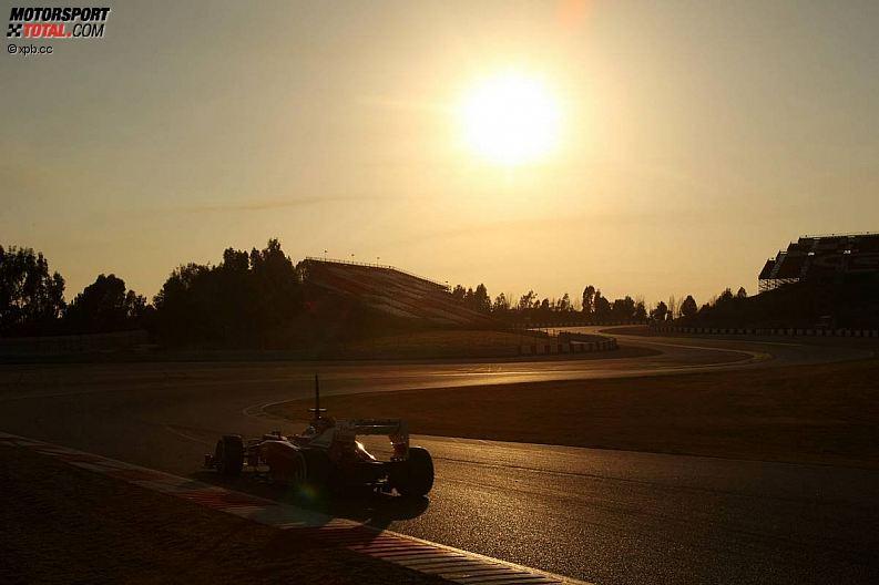 -Formula 1 - Season 2012 - - z1330710013