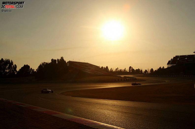 -Formula 1 - Season 2012 - - z1330710017