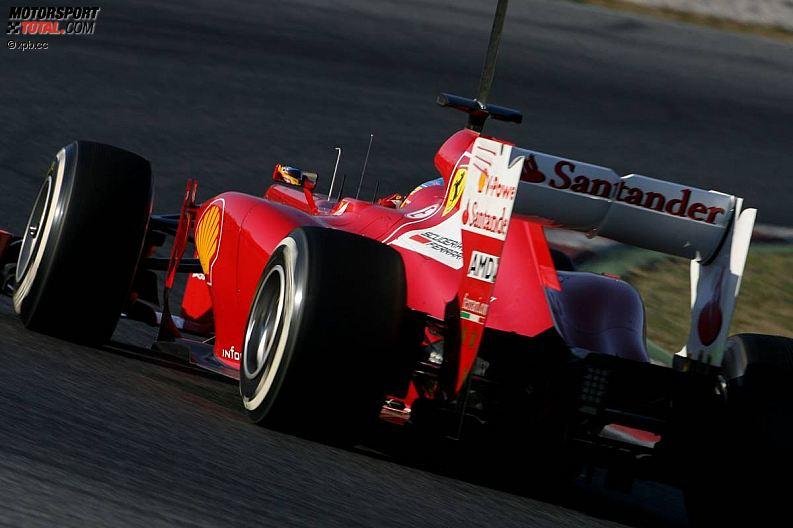 -Formula 1 - Season 2012 - - z1330710613