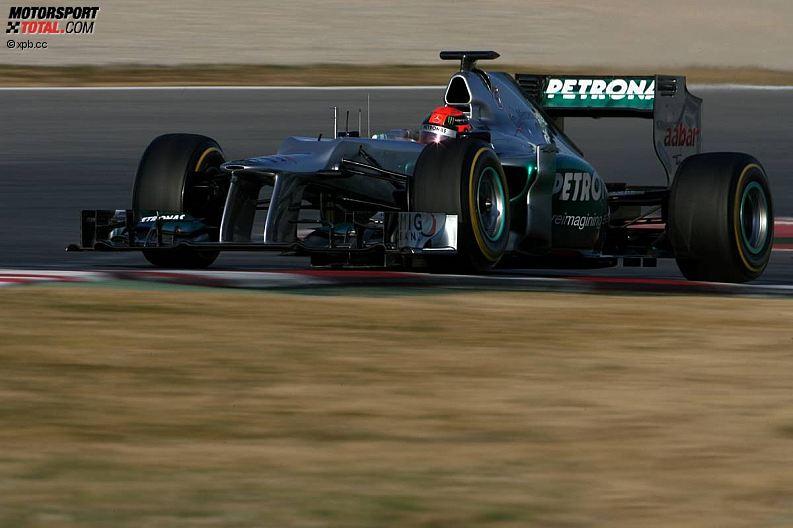 -Formula 1 - Season 2012 - - z1330710617