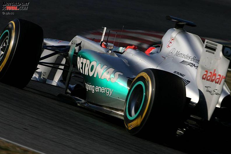 -Formula 1 - Season 2012 - - z1330710623