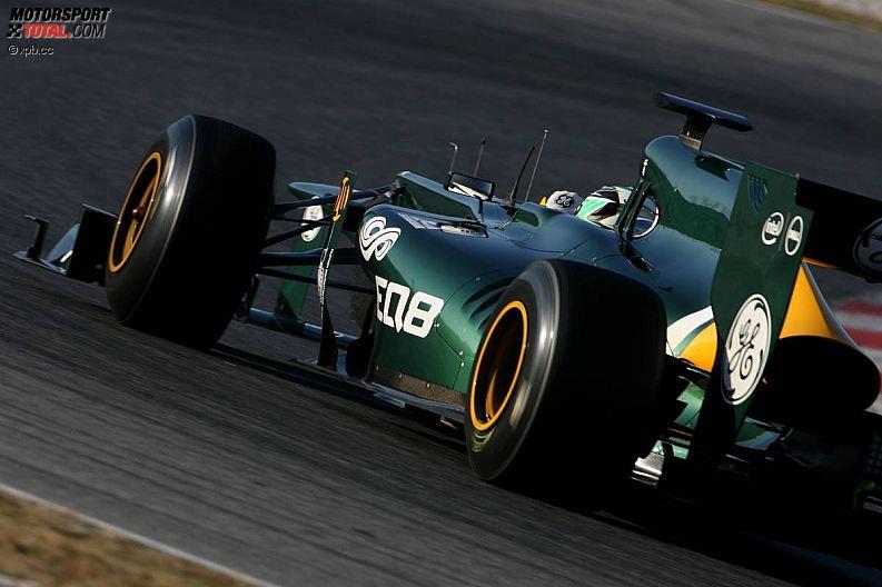 -Formula 1 - Season 2012 - - z1330710627
