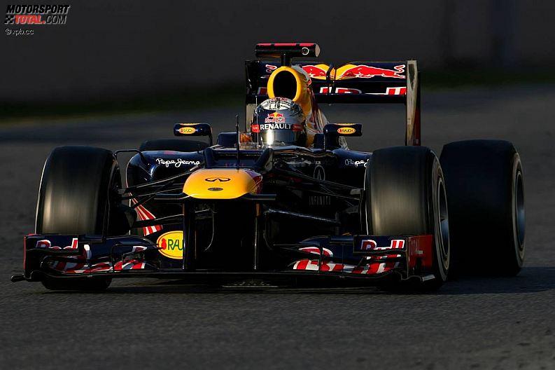 -Formula 1 - Season 2012 - - z1330710651