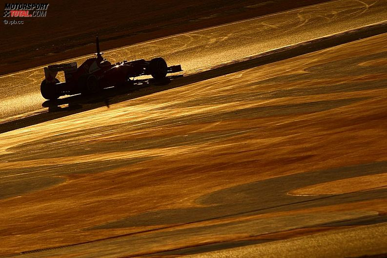 -Formula 1 - Season 2012 - - z1330711206