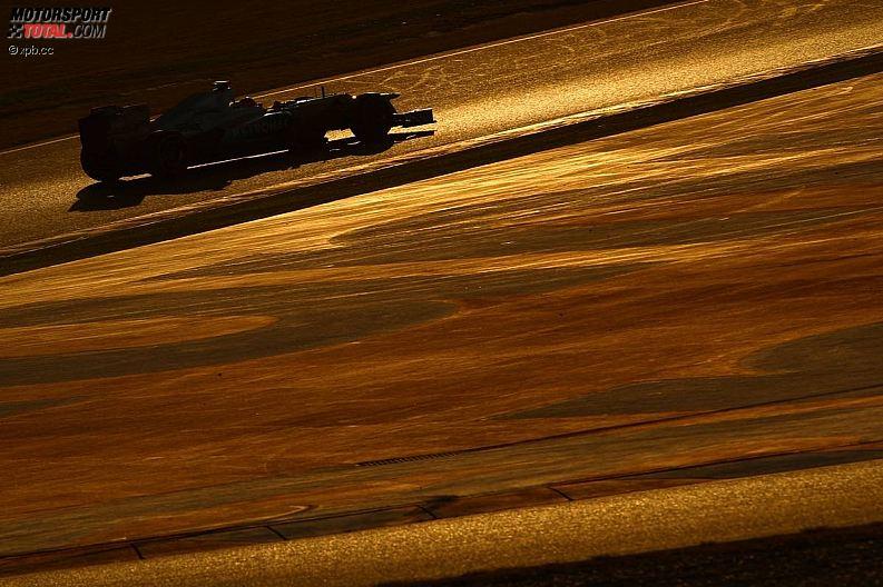 -Formula 1 - Season 2012 - - z1330711215