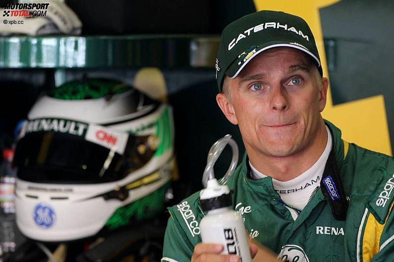 -Formula 1 - Season 2012 - - z1330711236