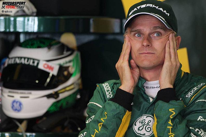 -Formula 1 - Season 2012 - - z1330711244