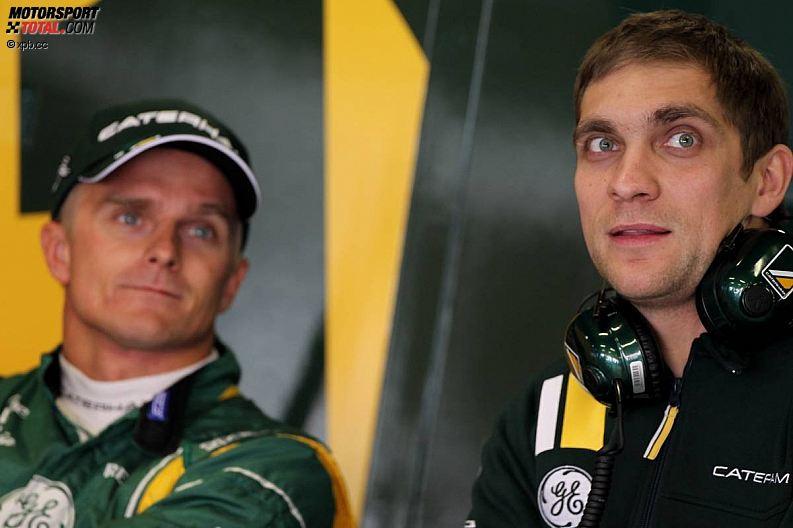 -Formula 1 - Season 2012 - - z1330711248