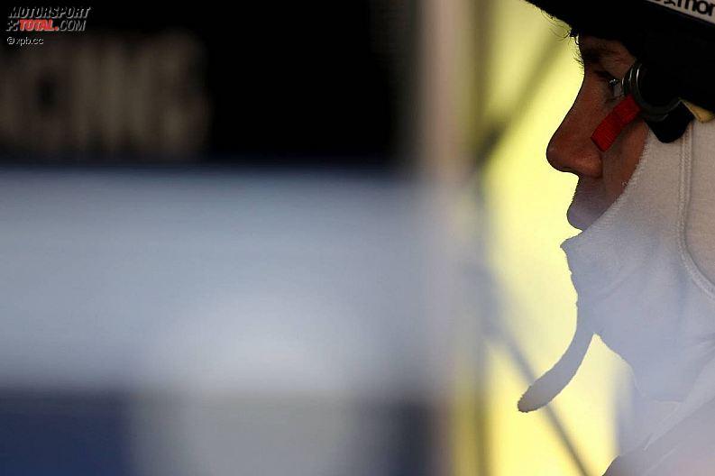 -Formula 1 - Season 2012 - - z1330711258