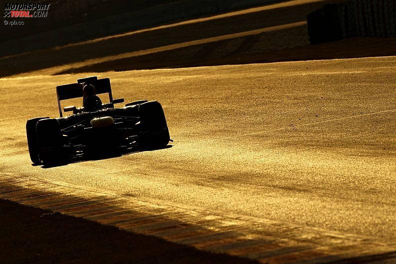 -Formula 1 - Season 2012 - - z1330711269