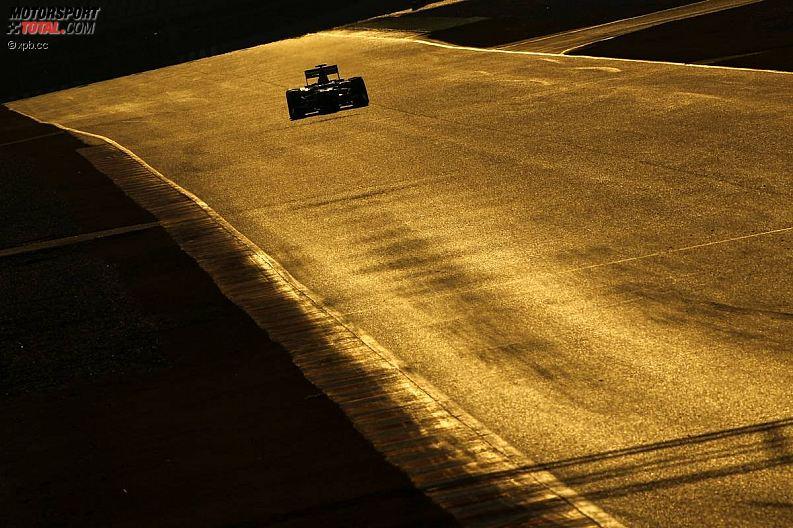 -Formula 1 - Season 2012 - - z1330711272
