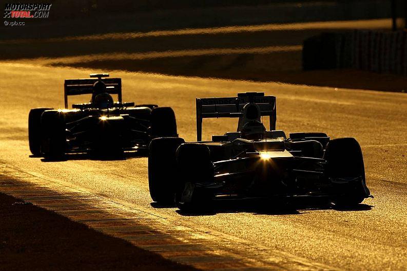 -Formula 1 - Season 2012 - - z1330711276