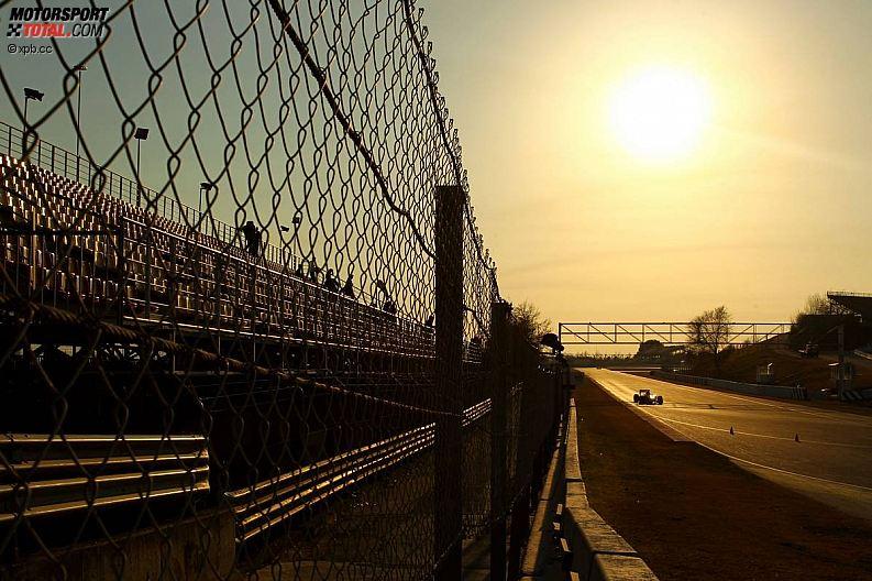 -Formula 1 - Season 2012 - - z1330711282