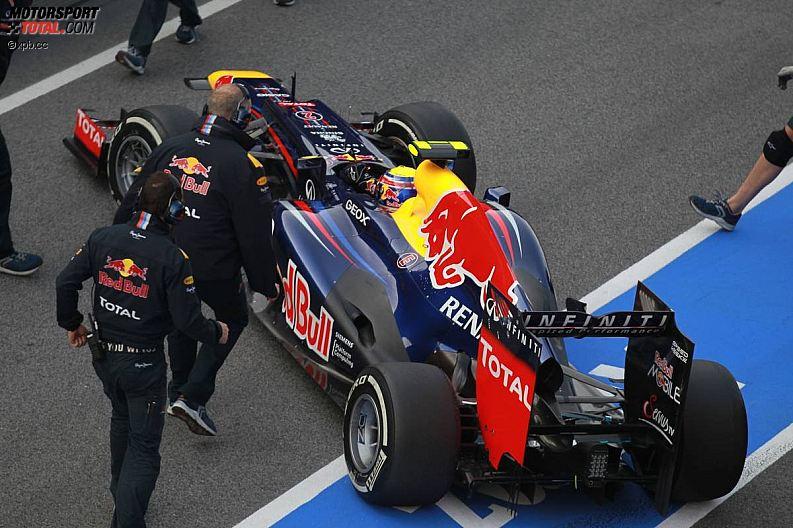-Formula 1 - Season 2012 - - z1330762806