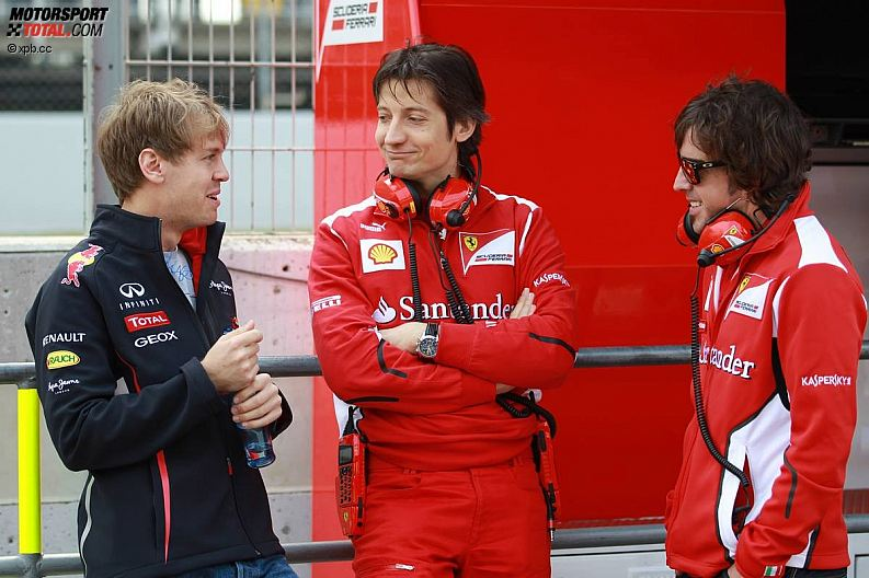 -Formula 1 - Season 2012 - - z1330773667